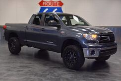 2010 Toyota Tundra 4WD Truck 4X4! LIFTED - BAD BOY WHEELS/OFF ROAD TIRES! 5.7L V8! DRIVES GREAT! Norman OK