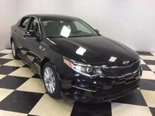2016 Kia Optima LEATHER**LOADED**35MPG***WWW.BIGREDSPORTS.COM Norman OK