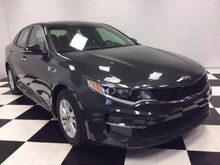 2016 Kia Optima EX***LEATHER**LOADED**SUPER NICE****WWW.BIGREDSPORTS.COM Norman OK