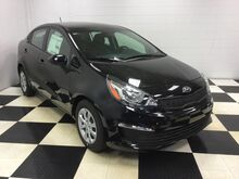 2017 Kia Rio LX***LIMITED SUPPLY***WWW.BIGREDSPORTS.COM Norman OK