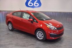 2017 Kia Rio LX***LIMITED***SUPPLY***WWW.BIGREDSPORTS.COM Norman OK