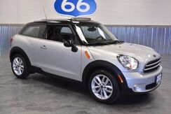 2013 MINI Cooper Paceman SPORT PKG! SUNROOF! 40K MILES!!! NICEST ONE IN THE STATE! Norman OK