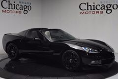 2006 Chevrolet Corvette  Chicago IL