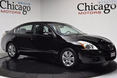 2011 Nissan Altima 2.5 Chicago IL
