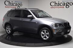 2007 BMW X5 3.0si Chicago IL