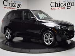 2014 BMW X5 xDrive 50i $77,375 M Sport Package Rear View Camera~Exec Package~Rear View Camera Chicago IL