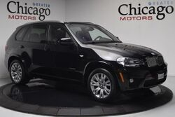 BMW X5 xDrive50i $73,750 Msrp! M Sport~Still Under 2013