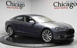 2013 Tesla Model S $99,350 msrp Performance ONE OWNER!!CALI CAR! LOADED!! HOT!! Chicago IL