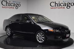 2006 Acura TSX  Chicago IL