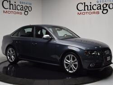 Audi S4 Premium Plus one owner cali car!! clean carfax!! nav!! must see!! 53k msrp!! 2011