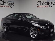BMW 428i xDrive Msrp $51,525 Sport LIne Navigation~Cold Weather Package~Rear Camera 2014