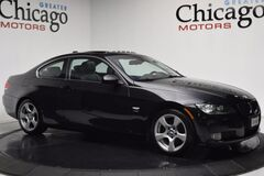 2009 BMW 3 Series 328i xDrive Chicago IL