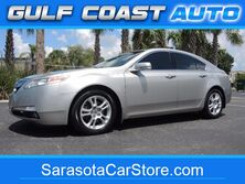 Acura TL CLEAN! SHARP! WELL MAINTAINED! NICE RIDE! TAKE A LOOK! 2011