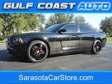 Dodge Charger SE! ONLY 26K MI! WELL MAINTAINED! CARFAX! CLEAN! SHARP! LOOK! 2012