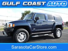 HUMMER H3 SUV H3X! WELL MAINTAINED! TAKE A LOOK! SHARP! NICE RIDE! 2008