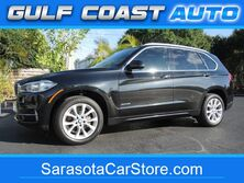 BMW X5 xDrive35i! 1-OWNER! SOUTHERN CAR! NAV! AWD! SUNROOF! CARFAX! SHARP! 2014