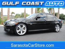BMW 3 Series 335i! SOUTHERN CAR! WELL MAINTAINED! CARFAX CERT! CLEAN! SHARP! LOOK! 2009