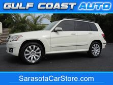 Mercedes-Benz GLK-Class GLK350! FL CAR! ONLY 59K MI! SHARP! WELL MAINTAINED! CLEAN! TAKE A LOOK! NICE! 2011