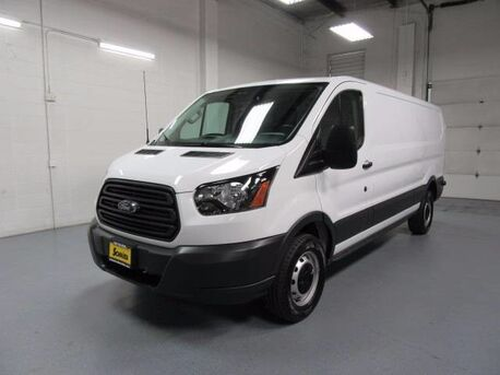 2016 Ford Transit Cargo Van  Omaha NE