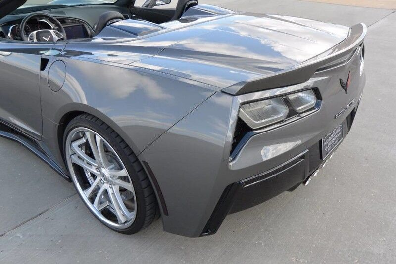 Chevrolet Parts Elkhorn >> New Chevrolet Cadillac Buick Gmc Used Cars In Brandon | Autos Post