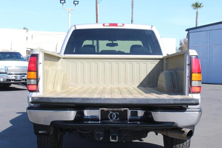how to get 30 mpg with a duramax