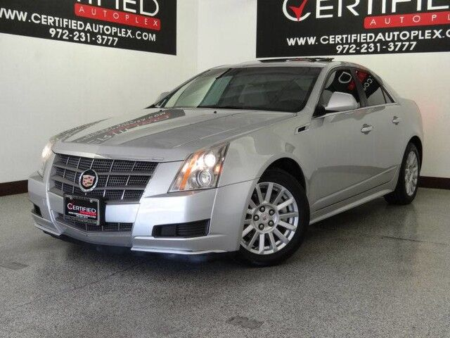 Buy Here Pay Here Dallas Luxury Cars
