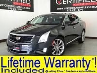Cadillac XTS LUXURY NAVIGATION LEATHER HEATED/COOLED SEATS REAR CAMERA BLUETOOTH 2016