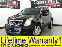 Cadillac SRX V6 LEATHER SEATS POWER LOCKS POWER DRIVER SEAT POWER WINDOWS 2014