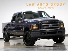 2007 Ford Super Duty F-250 XL Bensenville IL