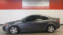 2006 Acura TL  Greenwood Village CO