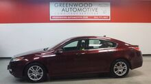 2009 Acura TL Tech Greenwood Village CO