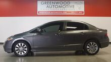 2009 Honda Civic Sdn EX Greenwood Village CO
