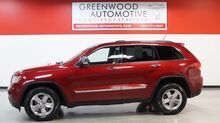 2013 Jeep Grand Cherokee Limited Greenwood Village CO