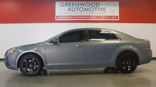2009 Chevrolet Malibu LS w/1FL Greenwood Village CO