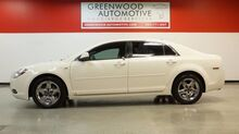 2008 Chevrolet Malibu LT w/1LT Greenwood Village CO