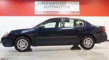 2005 Chevrolet Malibu Base Greenwood Village CO