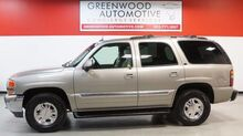 2002 GMC Yukon SLE Greenwood Village CO