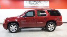 2008 GMC Yukon SLT w/4SA Greenwood Village CO