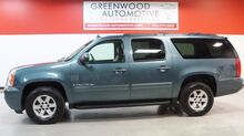 2009 GMC Yukon XL SLT w/4SB Greenwood Village CO