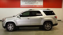 2014 GMC Acadia SLT Greenwood Village CO