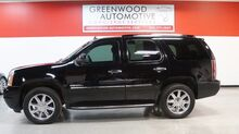 2012 GMC Yukon Denali Greenwood Village CO