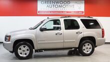 2008 Chevrolet Tahoe LT w/3LT Greenwood Village CO