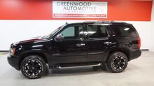 2013 Chevrolet Tahoe LT Greenwood Village CO