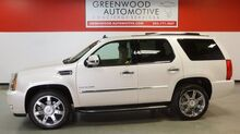 2013 Cadillac Escalade Luxury Greenwood Village CO