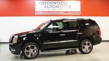 2012 Cadillac Escalade Luxury Greenwood Village CO