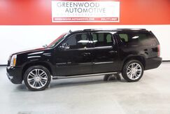 2012 Cadillac Escalade ESV Premium Greenwood Village CO