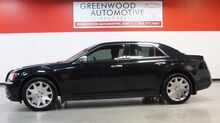 2013 Chrysler 300 300C John Varvatos Luxury Edition Greenwood Village CO