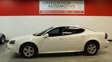 2008 Pontiac Grand Prix  Greenwood Village CO