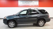 2006 Acura MDX Touring w/Navi Greenwood Village CO