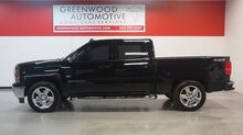 2015 Chevrolet Silverado 1500 LT Greenwood Village CO